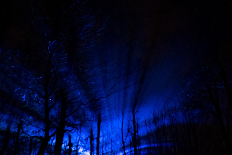Waterlicht5.jpg