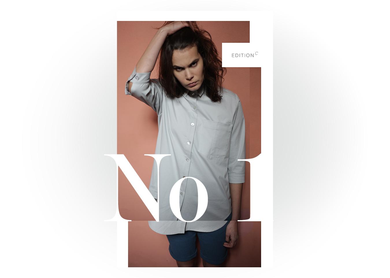 01No1.jpg