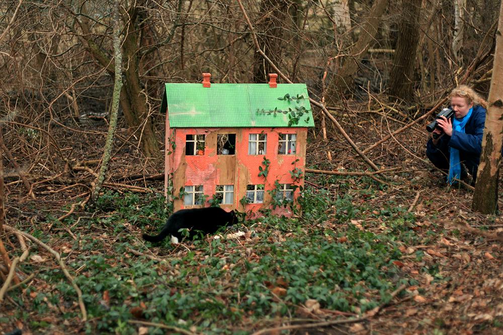 hus-ude-2.jpg