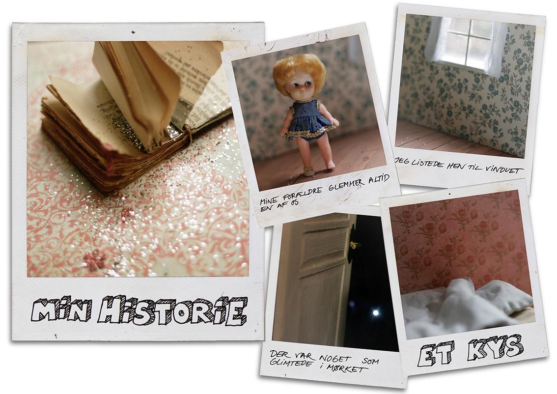 Min Historie.jpg