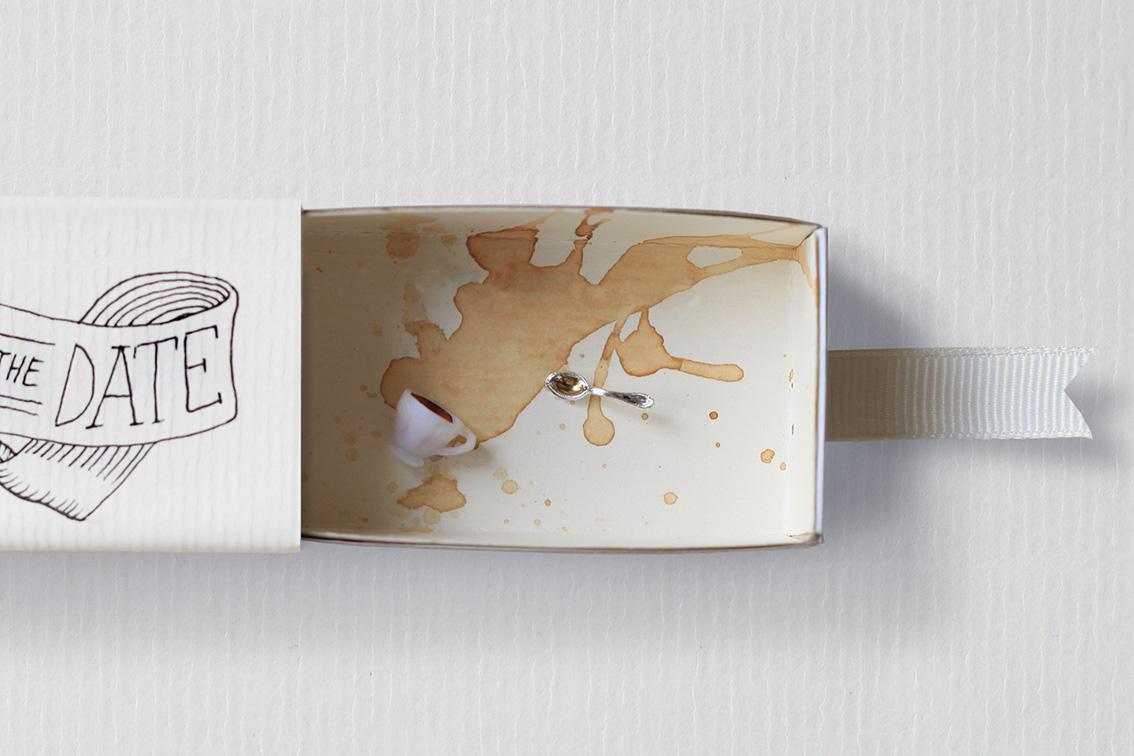 coffee-box.jpg