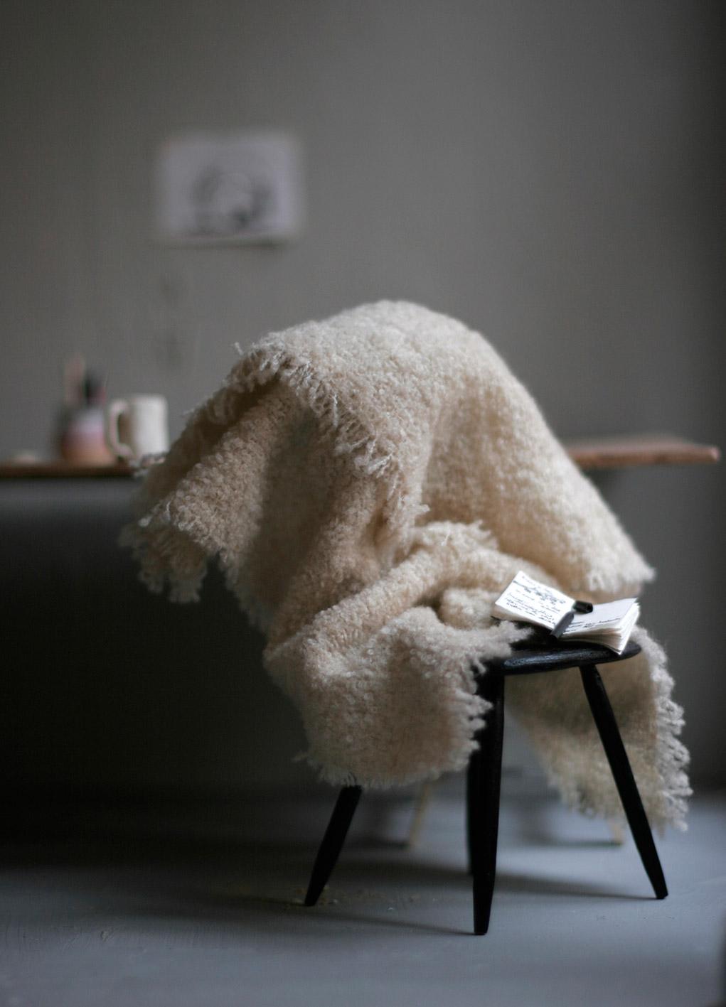 Studio-chair.jpg