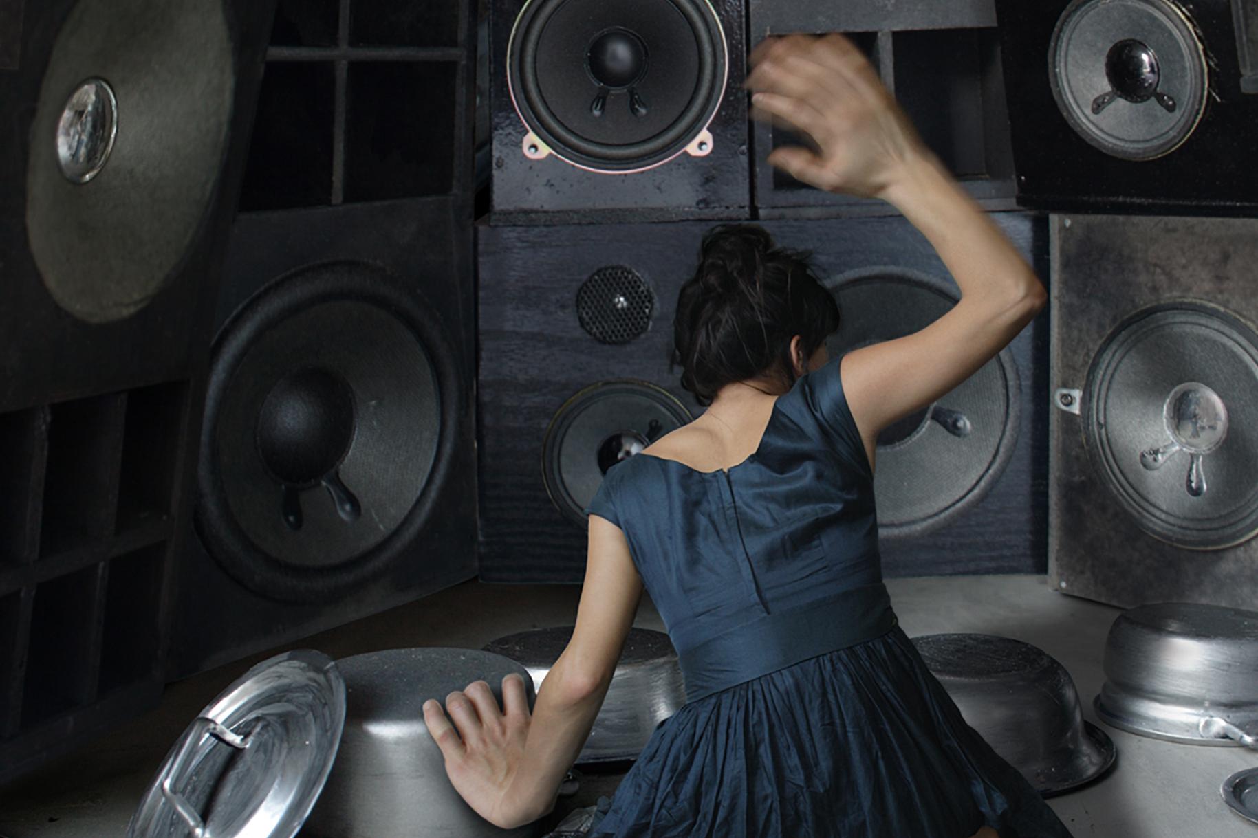 Soundsystem  2007