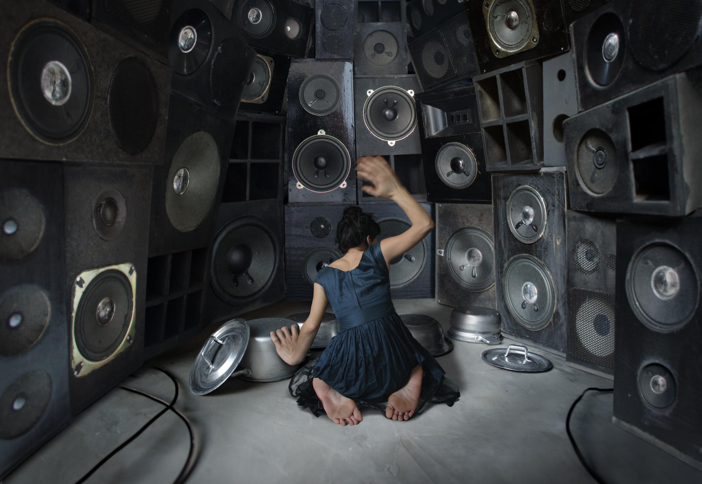 soundsystem.jpg