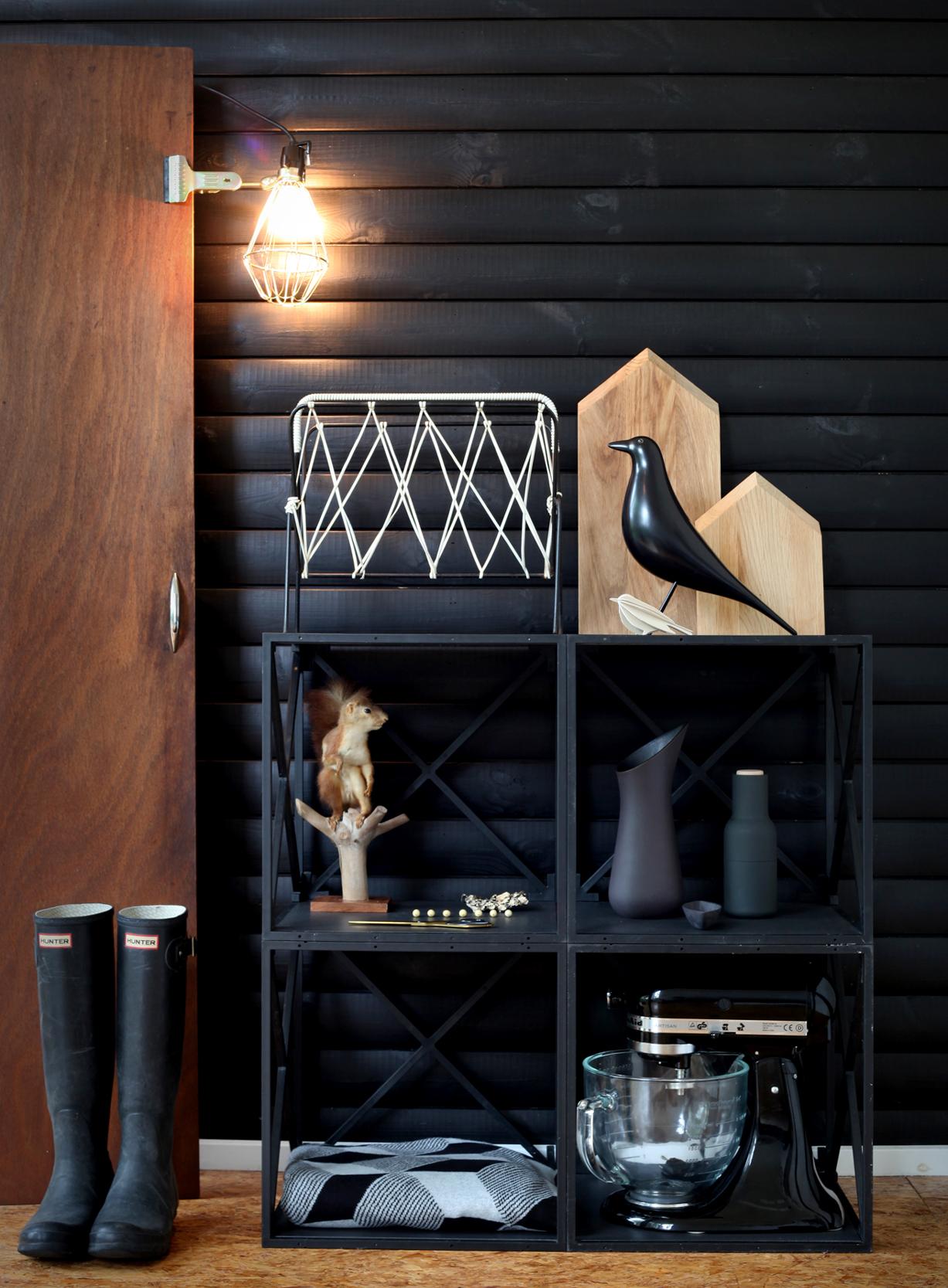 interior black total.jpg