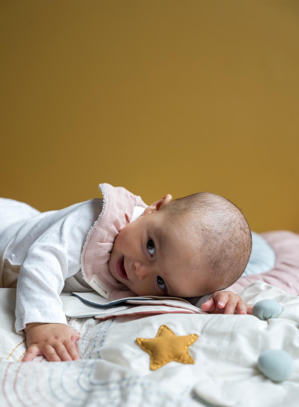 baby blanket.jpg