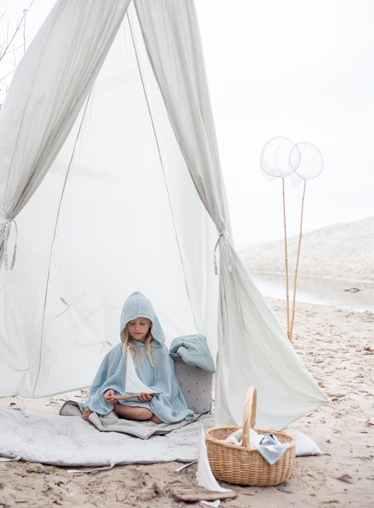 Fabelab beach tent.jpg