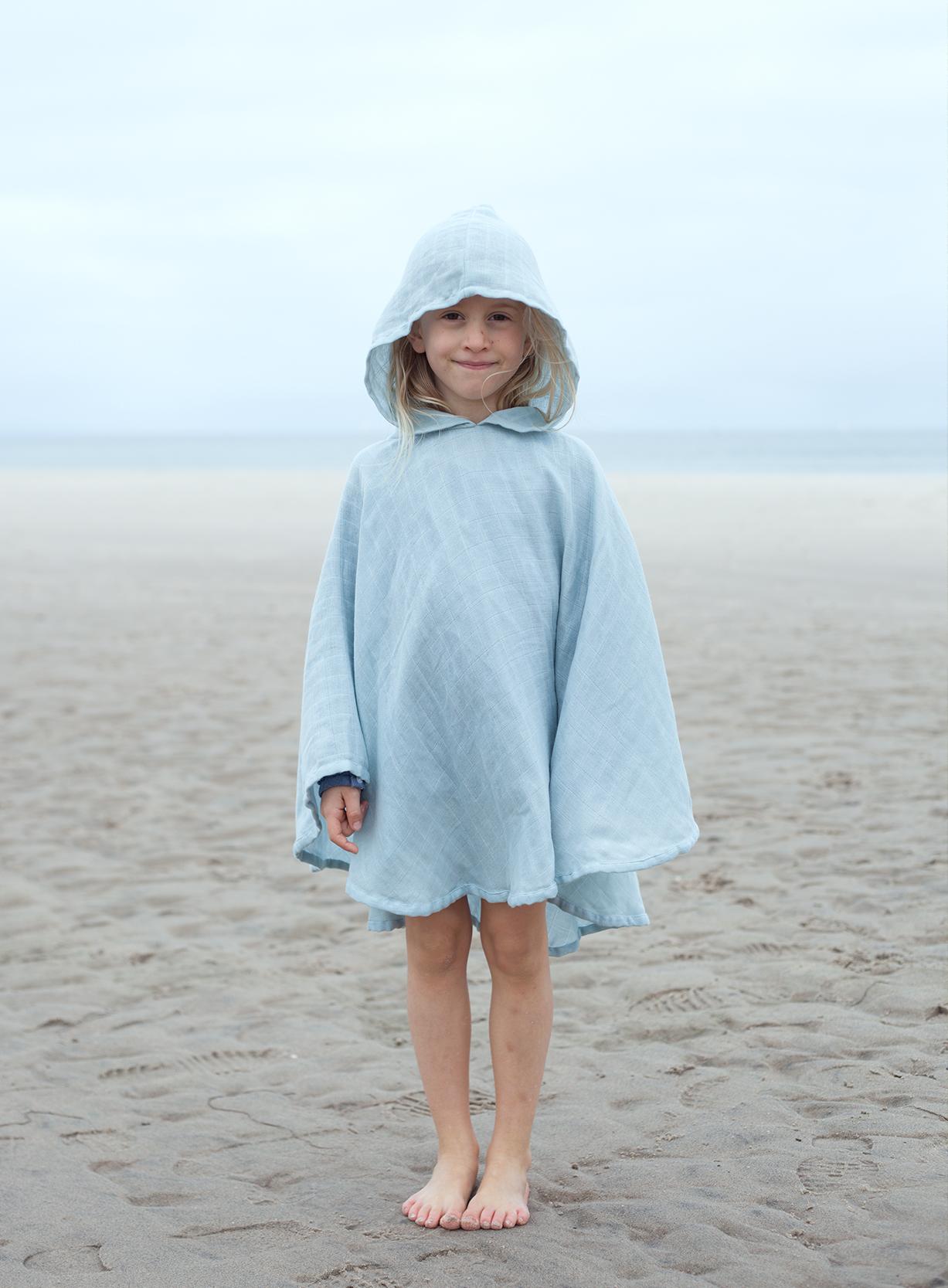 Fabelab liva beach blue.jpg