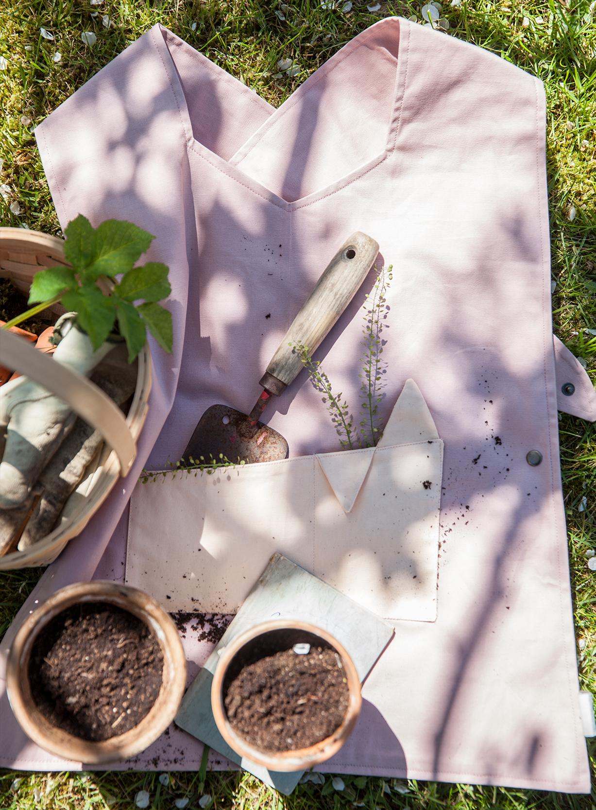 Fabelab gardening apron.jpg