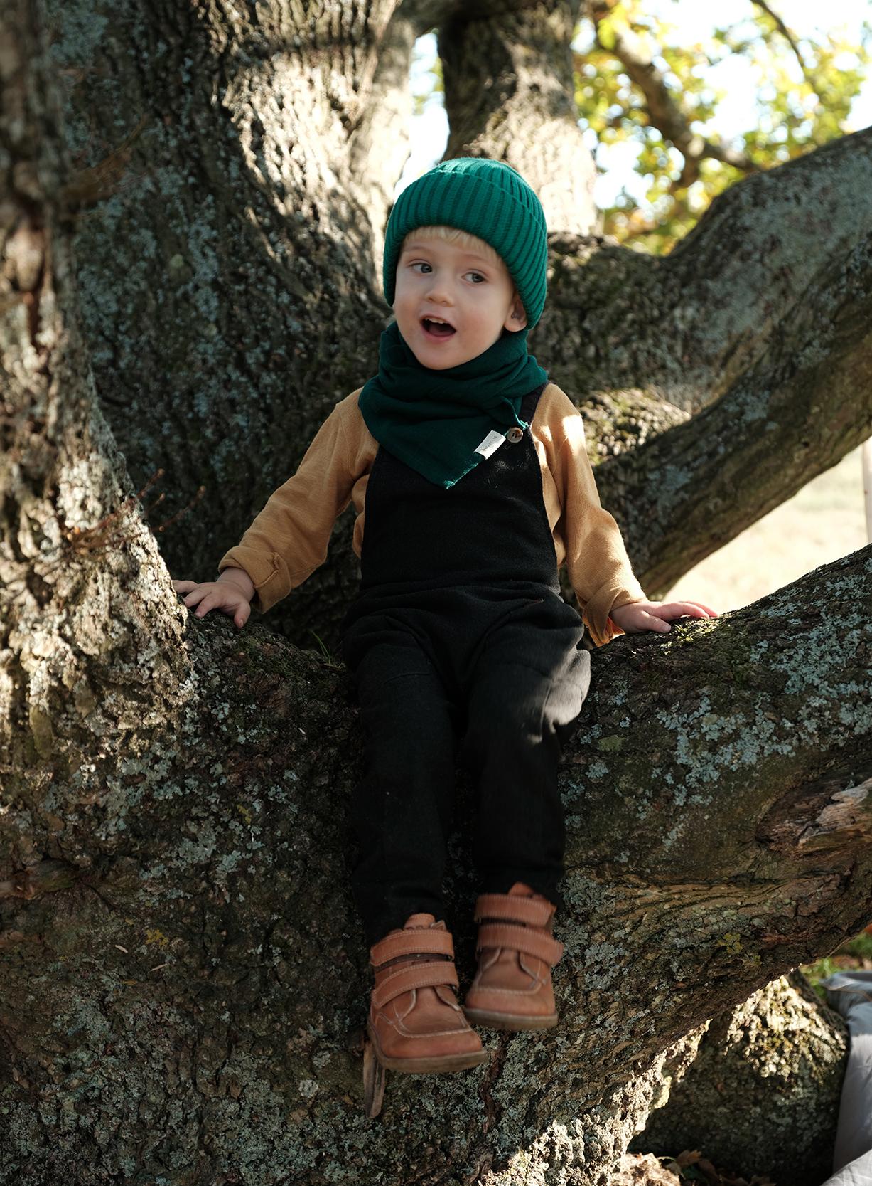 Fabelab Otto tree.jpg