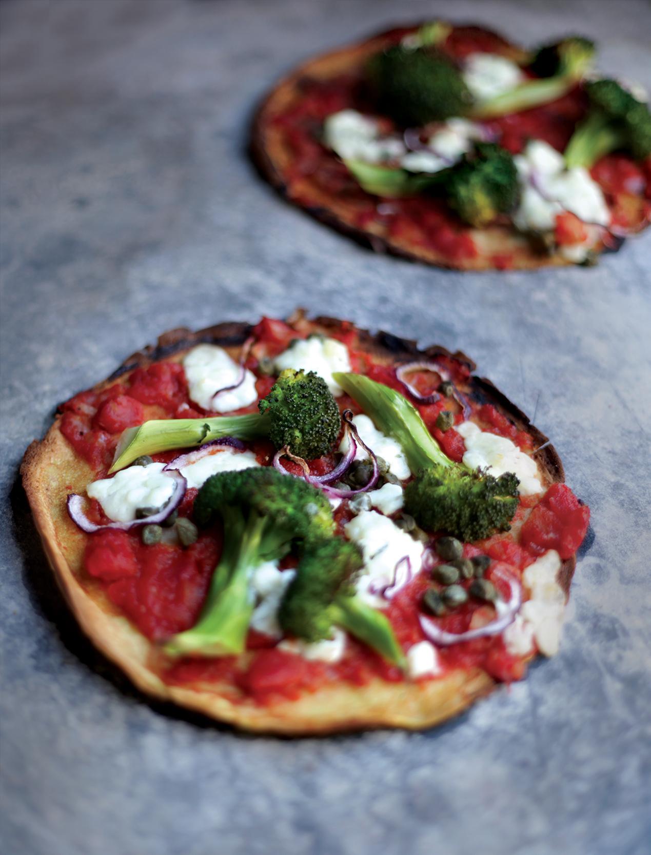 broccoli pizza.jpg