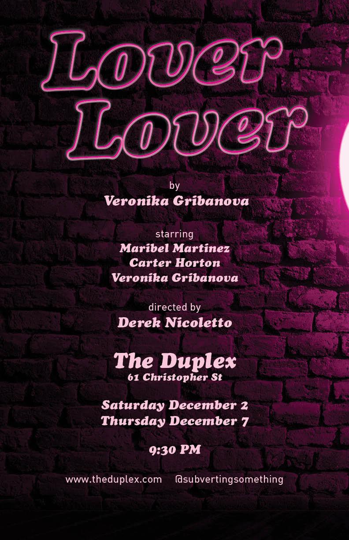 Lover Lover PosterC.jpg
