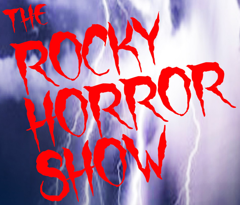 Derek Nicoletto to portray Riff Raff in The Rocky Horror Show - Derek Nicoletto will be featured as Riff Raff in the Fire Island Pines Arts Project production of The Rocky Horror Show. Performances are Aug. 31, Sept. 1 & 2 at Whyte Hall.
