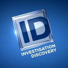 HOMETOWN HOMICIDES - HOMETOWN HOMICIDES on DISCOVERY ID Derek Nicoletto will appear in an upcoming episode as a CSI agent.
