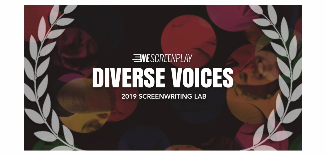 "FINALIST! - Derek Nicoletto's screenplay ""The Homestudy,"" a contemporary dramedy, has made the final round of the WeScreenplay Diverse Voices 2019 Competition."