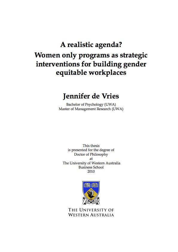 de Vries PhD thesis.jpg