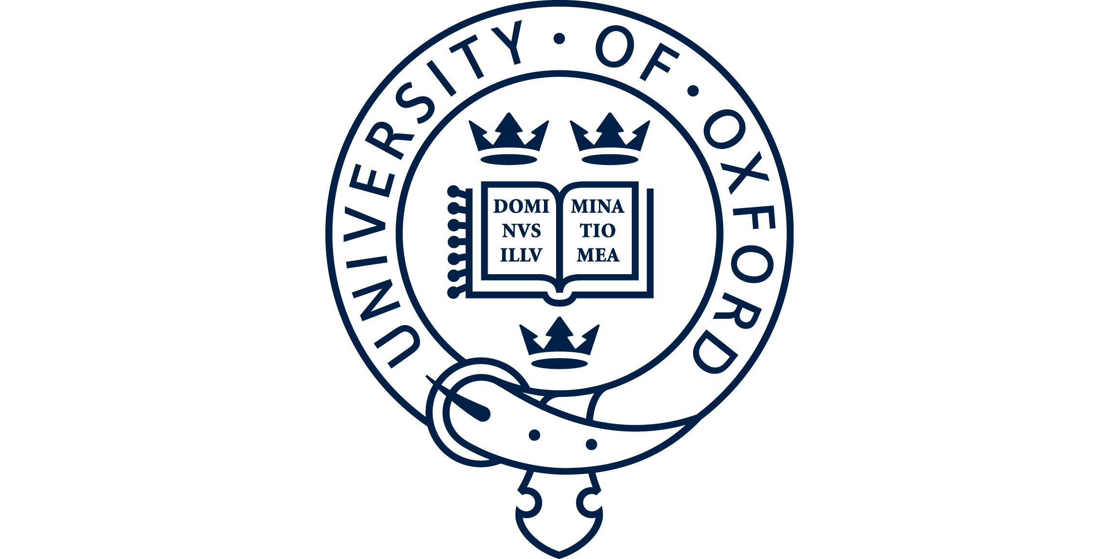 Oxford University - wide.jpg