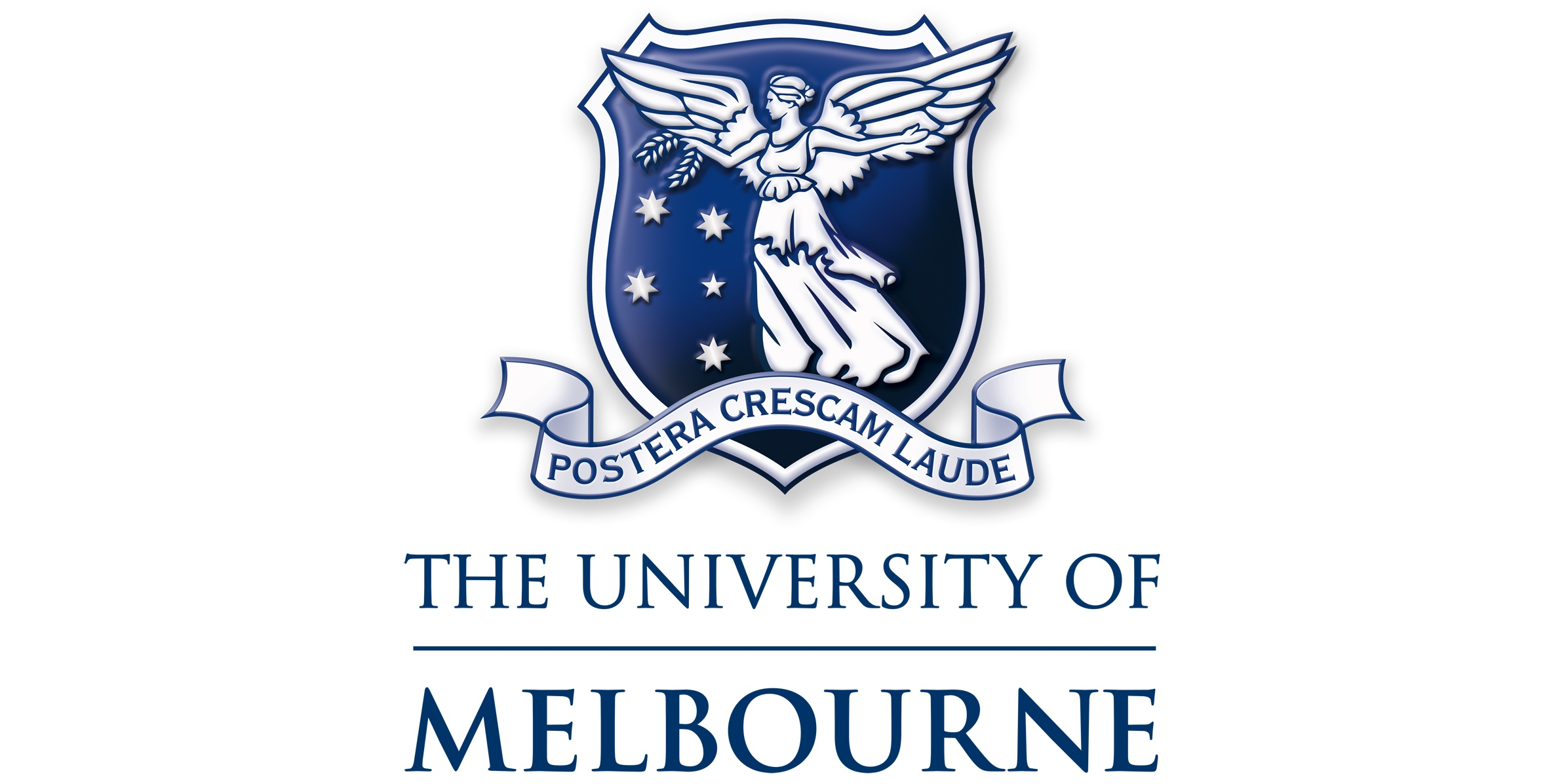 University of Melbourne - Wide.jpg