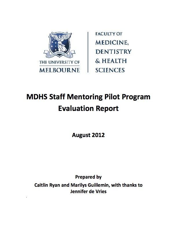 MDHS Staff Mentoring Pilot Program Evaluation Report.jpg