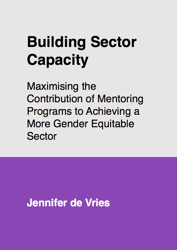Building Sector Capacity Cover.jpg