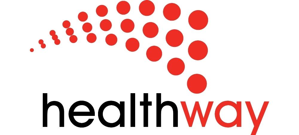 Healthway-Colour-Logo v2.jpg