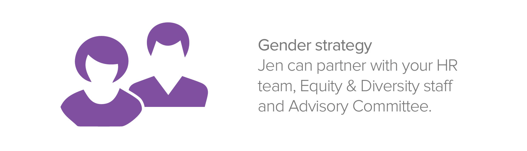 Gender-Strategy-v2.jpg