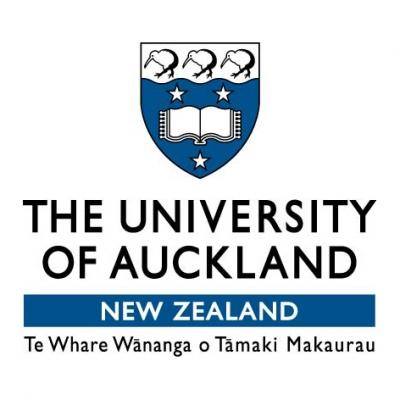 universityof-auckland-logo_1_400_400_s_c1_center_center.jpg