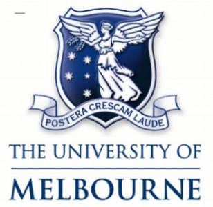 University-of-Melbourne-logo.png