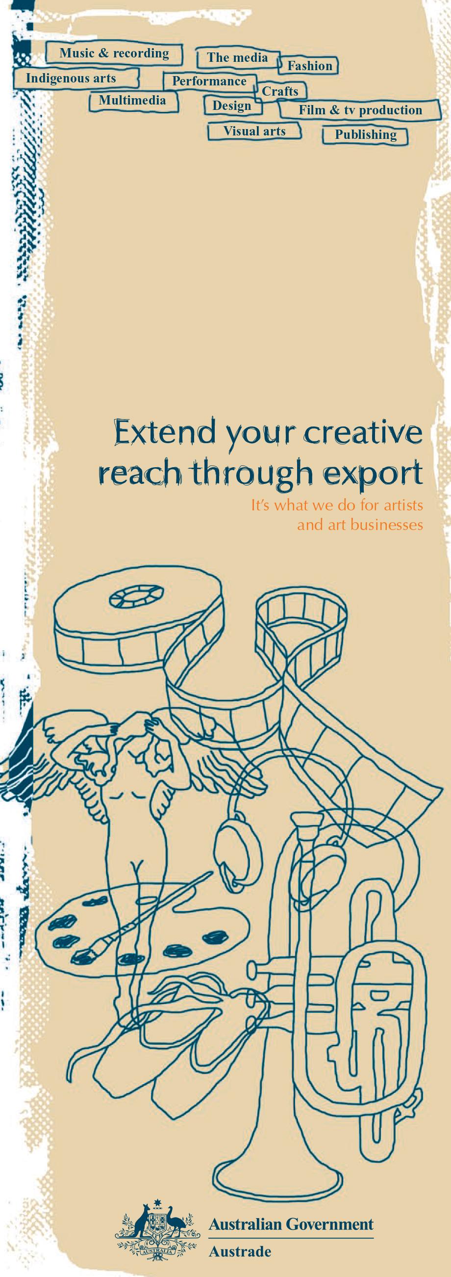 Arts-Brochure-v4-24.2.jpg