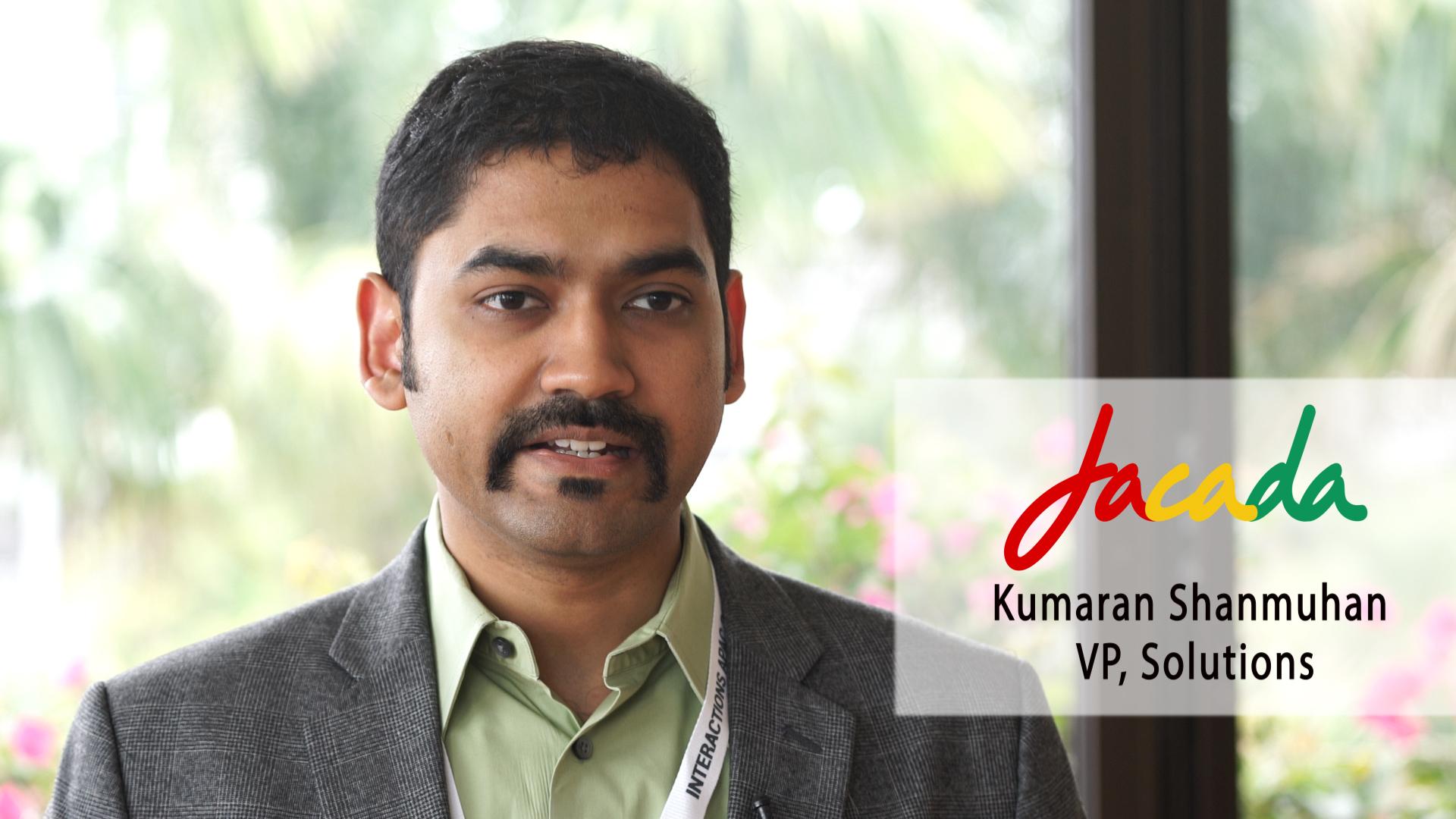 Kumaran Shanmuhan, VP, Solutions, Jacada.00_00_29_22.Still002.jpg