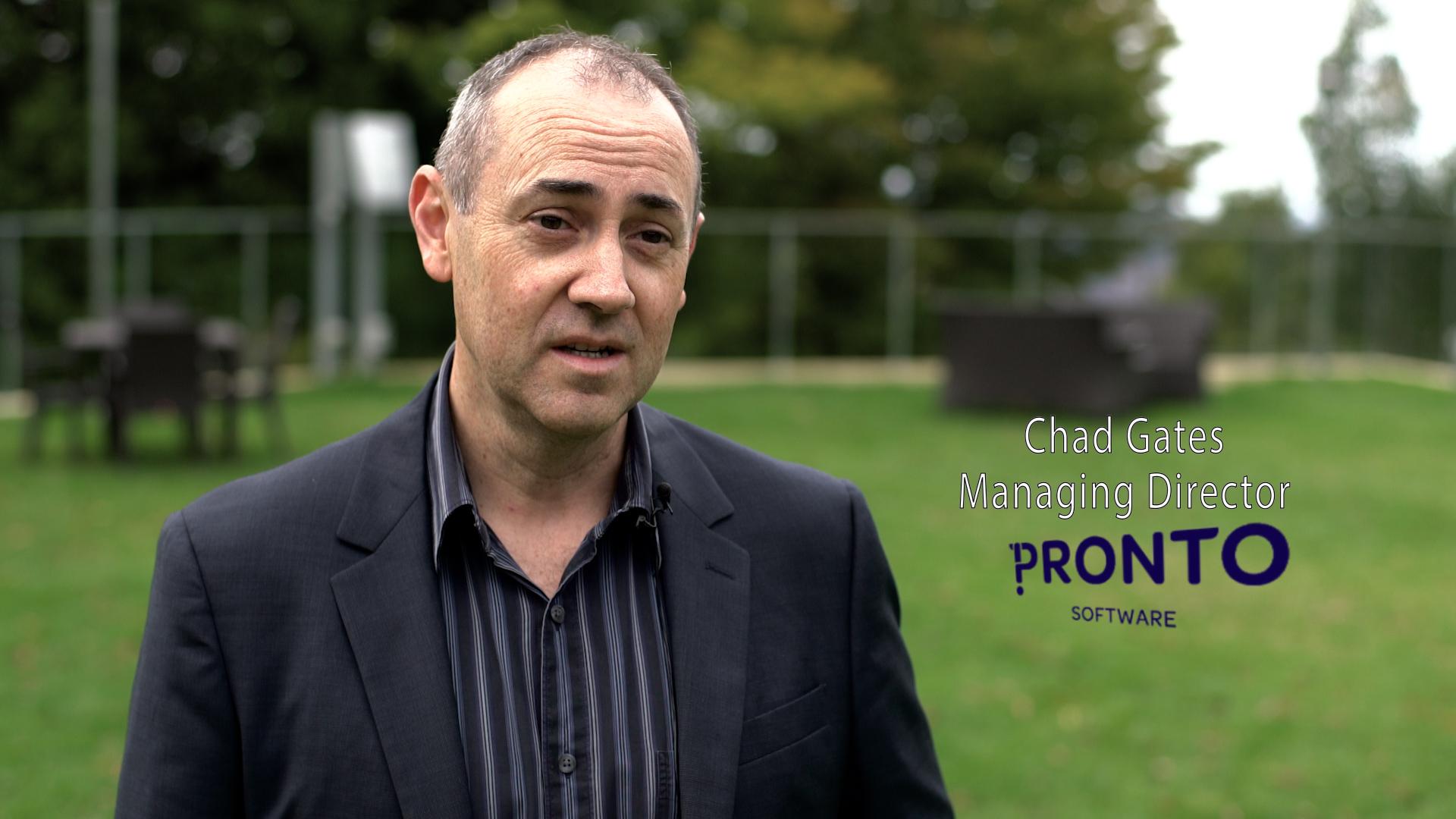 Chad Gates, Managing Director, Pronto Software.00_00_30_18.Still001.jpg
