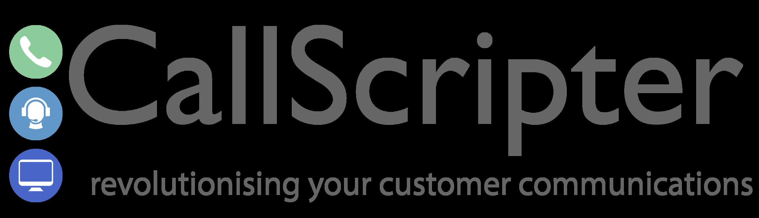 2015 CallScripter Logo.png