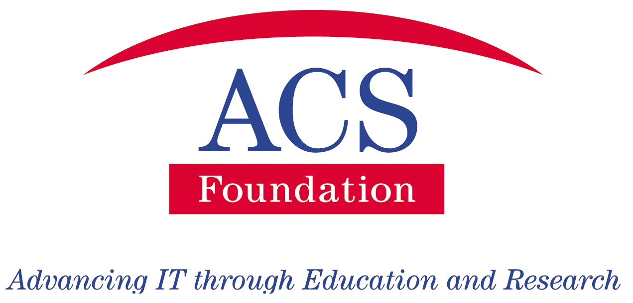 ACS-FOUNDATION copy.png