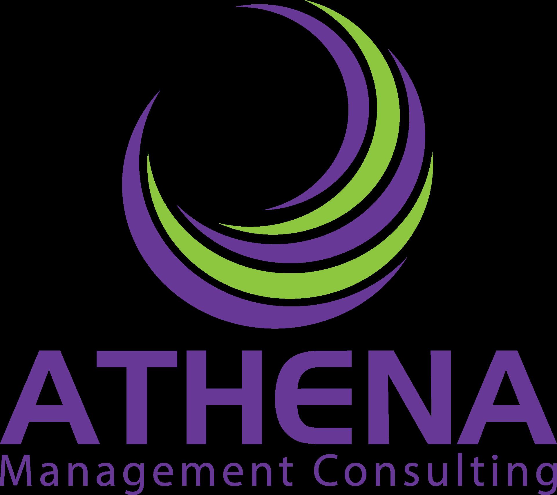 Athena_Logo.png