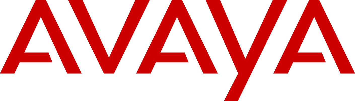 Avaya-Logo-Large.jpg