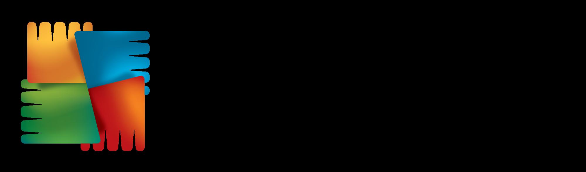 AVG_2011_AUNZ_logo_v2.png