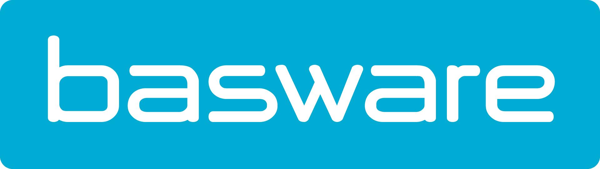Basware-Logo.png