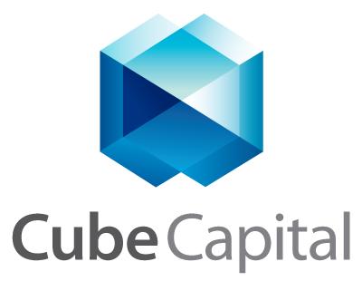 Cube Capital.png
