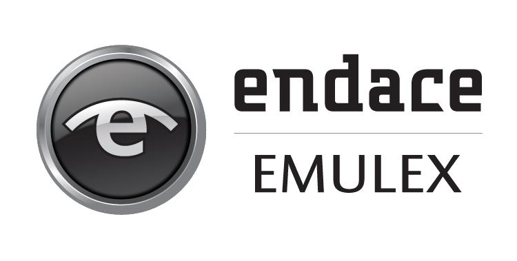 endace_EMULEX_HORIZ_black750.png