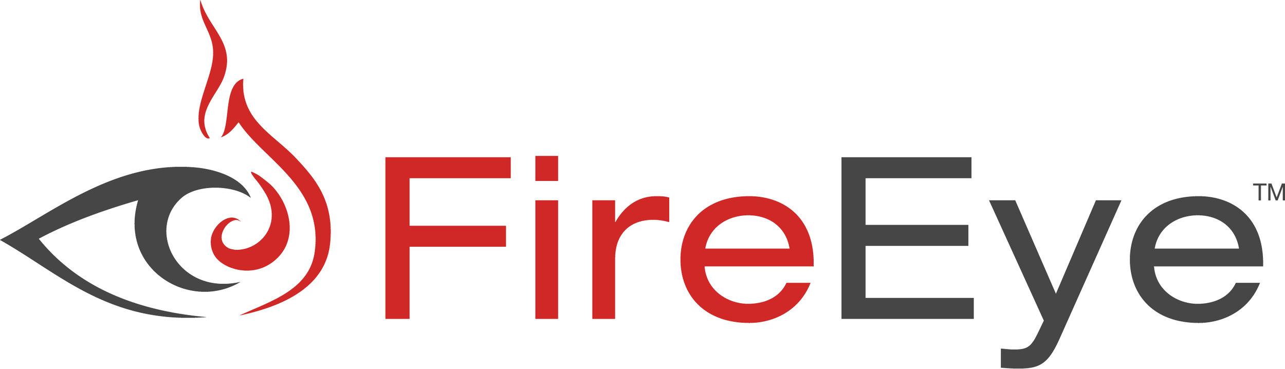 fireeye_logo_highres.jpg