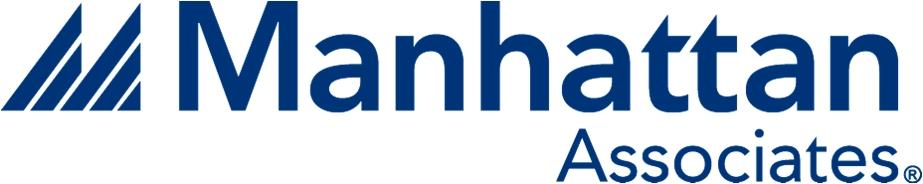 Manhattan-Associate-logo.jpg