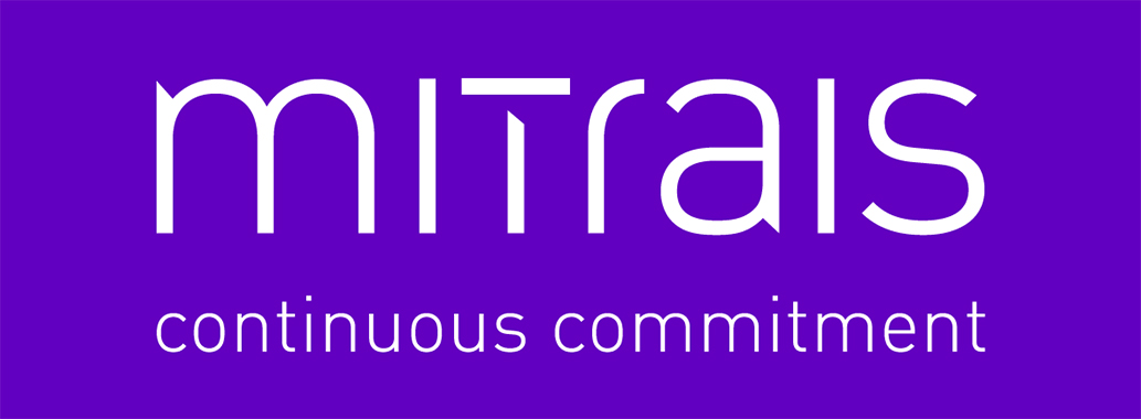Mitrais-SWD-ContinuousCommitment.jpg