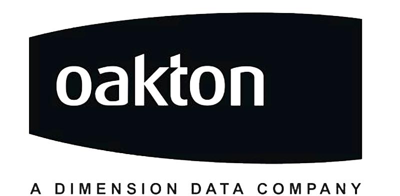 Oakton.png