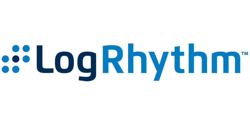 Logrhythm_logo_512.jpg