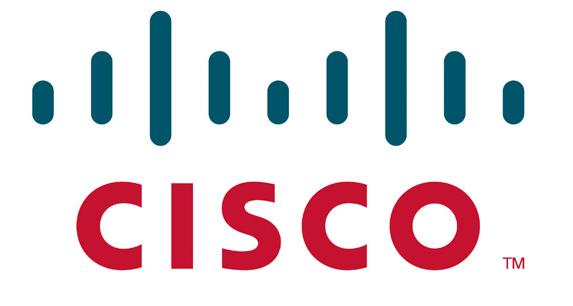 Cisco Logo.png