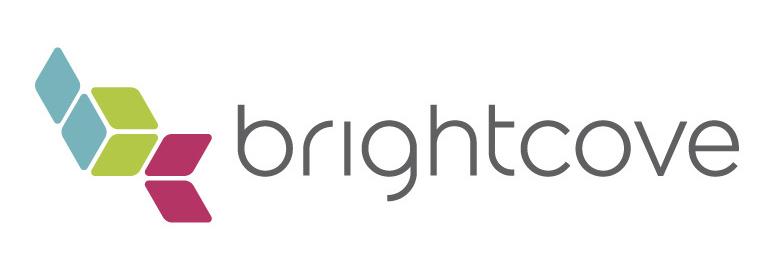 Brightcove logo1.jpg