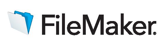 filemaker_logo.png