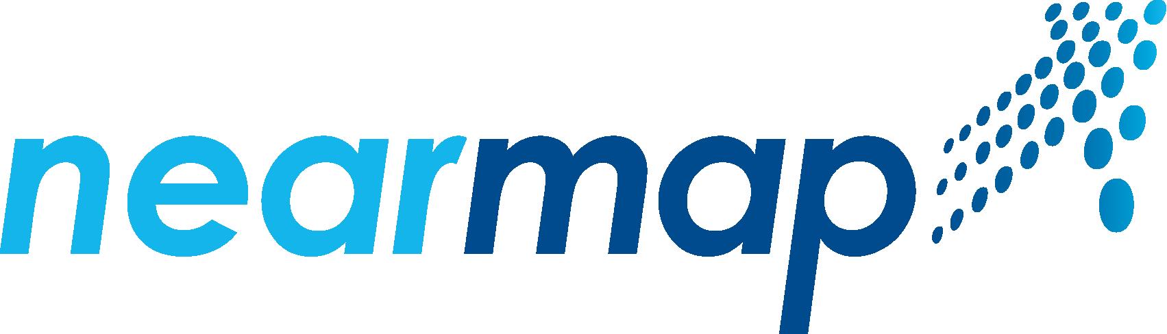 nearmap-logo.png