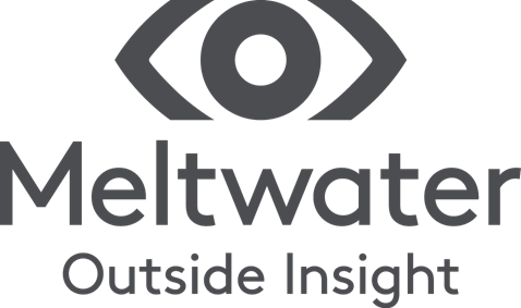 neues_Meltwater_logo.png