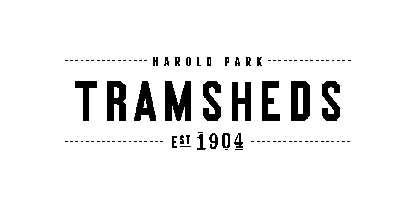 Tramsheds_Logo-positive-straight.png